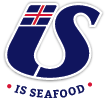 ISSeafood